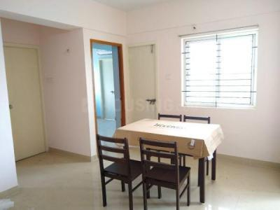 Gallery Cover Image of 1300 Sq.ft 3 BHK Apartment for rent in Royapettah for 40000