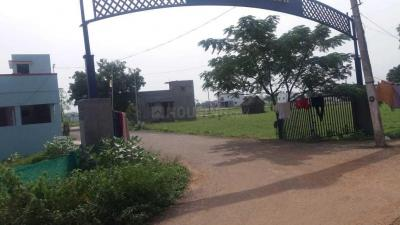 Gallery Cover Image of 1300 Sq.ft Residential Plot for buy in Avadi for 3250000