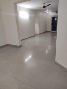 Gallery Cover Image of 1600 Sq.ft 3 BHK Apartment for rent in Nester Raga, Mahadevapura for 34800