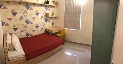 Gallery Cover Image of 751 Sq.ft 2 BHK Apartment for buy in Veppampattu for 2099999