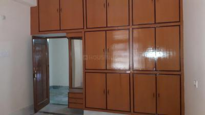 Gallery Cover Image of 1250 Sq.ft 2 BHK Apartment for buy in Tarnaka for 5600000