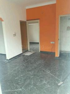 Gallery Cover Image of 1300 Sq.ft 1 BHK Independent Floor for rent in Ramanashree California Gardens Layout for 6800