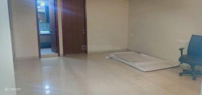Gallery Cover Image of 860 Sq.ft 2 BHK Apartment for rent in Santacruz East for 55000