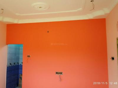 Gallery Cover Image of 800 Sq.ft 2 BHK Independent House for buy in Perumalpattu for 2700000
