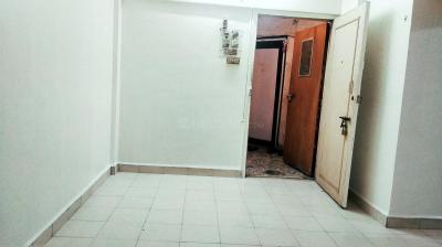 Gallery Cover Image of 325 Sq.ft 1 RK Apartment for rent in Borivali West for 12500