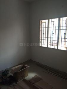 Gallery Cover Image of 964 Sq.ft 2 BHK Apartment for buy in Kolathur for 4500000