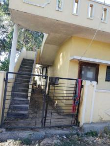 Gallery Cover Image of 1600 Sq.ft 3 BHK Independent House for buy in Chikbanavara for 6000000
