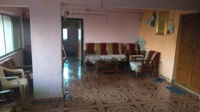 Gallery Cover Image of 920 Sq.ft 2 BHK Independent Floor for buy in Nalasopara East for 5300000