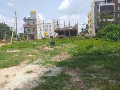 10000 Sq.ft Residential Plot for Sale in Abbigere, Bangalore
