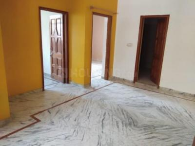 Gallery Cover Image of 2400 Sq.ft 2 BHK Independent Floor for rent in Dalanwala for 16000