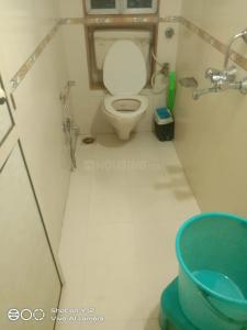 Bathroom Image of Avilable Fully Furnished Paying Guest Accomodation At Andheri East in Andheri East