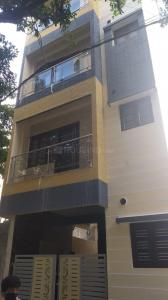 Gallery Cover Image of 2500 Sq.ft 7 BHK Independent House for buy in Kumaraswamy Layout for 11000000