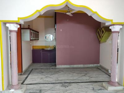 Gallery Cover Image of 1629 Sq.ft 3 BHK Villa for buy in Nizampet for 16000000