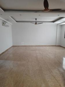 Gallery Cover Image of 2200 Sq.ft 3 BHK Independent Floor for buy in Unitech South City II, Sector 49 for 15000000