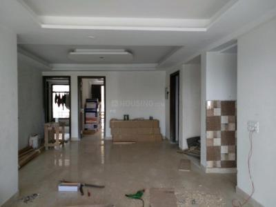 Gallery Cover Image of 1850 Sq.ft 3 BHK Independent Floor for buy in DLF Phase 1 for 15000000