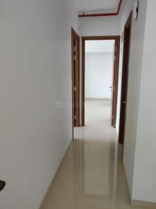 Gallery Cover Image of 950 Sq.ft 3 BHK Apartment for buy in Lodha Upper Thane, Bhiwandi for 10000000