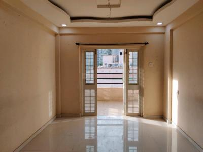 Gallery Cover Image of 1200 Sq.ft 3 BHK Apartment for rent in Pimpri for 19000
