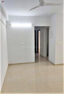 Gallery Cover Image of 1090 Sq.ft 3 BHK Apartment for rent in Lodha Palava Olivia B, Palava Phase 1 Nilje Gaon for 26000