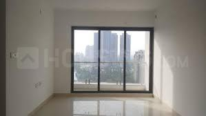Gallery Cover Image of 1212 Sq.ft 2 BHK Apartment for buy in Sunteck City Avenue 1, Goregaon West for 21500000
