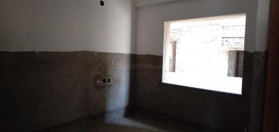 Gallery Cover Image of 879 Sq.ft 2 BHK Apartment for buy in Vinayak Tower, Airport for 2549100