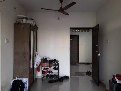 Gallery Cover Image of 700 Sq.ft 1 BHK Apartment for buy in Kalwa for 6200000