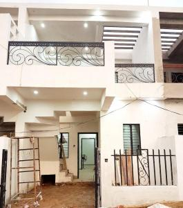 Gallery Cover Image of 1395 Sq.ft 3 BHK Independent House for buy in Dashauli for 2706300