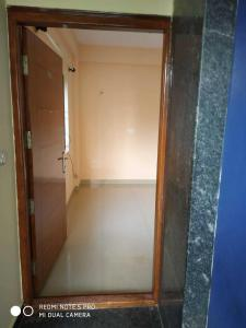 Gallery Cover Image of 1135 Sq.ft 2 BHK Apartment for rent in SAI SAKHETH NILAYAM, Whitefield for 22000