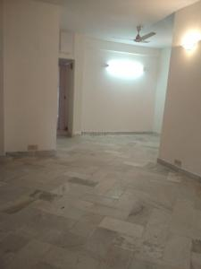Gallery Cover Image of 1200 Sq.ft 3 BHK Independent Floor for rent in Sector 57 for 22000