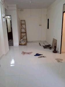 Gallery Cover Image of 600 Sq.ft 2 BHK Apartment for buy in Shiv Palace, Dombivli West for 4900000