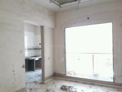 Gallery Cover Image of 650 Sq.ft 1 BHK Apartment for buy in Proviso Leisure Town, Hadapsar for 4200000