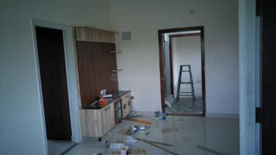 Gallery Cover Image of 750 Sq.ft 2 BHK Apartment for rent in Whitefield for 19750