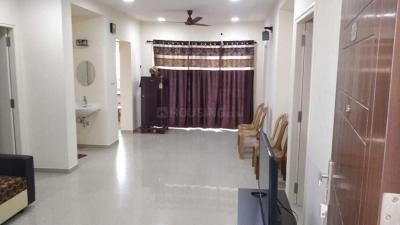Living Room Image of PG 4441660 Siruseri in Siruseri