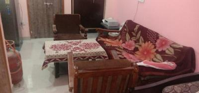 Gallery Cover Image of 1800 Sq.ft 3 BHK Independent Floor for rent in Palam Vihar for 38000