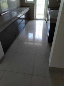 Gallery Cover Image of 930 Sq.ft 2 BHK Apartment for rent in Sector 82 for 16500