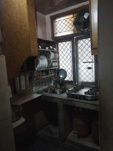 Kitchen Image of PG 4314500 Pandav Nagar in Pandav Nagar
