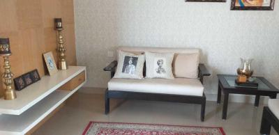 Gallery Cover Image of 500 Sq.ft 1 BHK Apartment for buy in Juna Palghar for 1800000