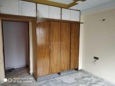 Gallery Cover Image of 900 Sq.ft 2 BHK Apartment for rent in Keshtopur for 16800