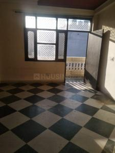 Gallery Cover Image of 850 Sq.ft 2 BHK Independent Floor for rent in Nyay Khand for 10500