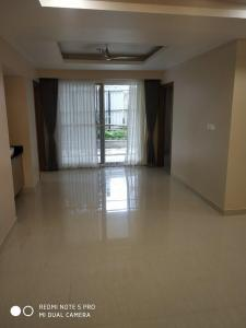 Gallery Cover Image of 1535 Sq.ft 3 BHK Apartment for buy in Hebbal Kempapura for 8100000