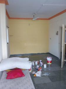 Gallery Cover Image of 1350 Sq.ft 2 BHK Apartment for rent in Wadgaon Sheri for 16000