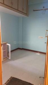 Gallery Cover Image of 250 Sq.ft 1 RK Independent House for rent in BTM Layout for 6000