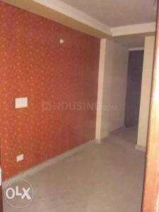 Gallery Cover Image of 450 Sq.ft 1 BHK Independent Floor for buy in Khanpur for 1575000