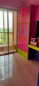 Gallery Cover Image of 960 Sq.ft 2 BHK Apartment for buy in Rutu River Estate, Kalyan West for 6700000