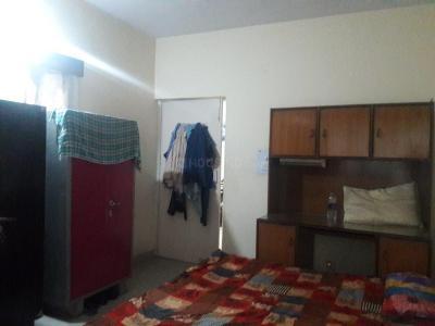 Bedroom Image of PG 4036372 Sarita Vihar in Sarita Vihar