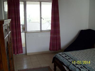 Gallery Cover Image of 1200 Sq.ft 2 BHK Apartment for rent in Elgin for 40000