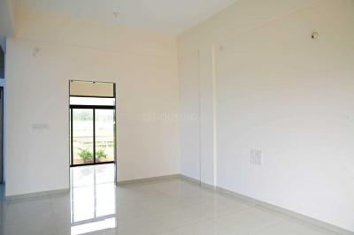 Gallery Cover Image of 2575 Sq.ft 2 BHK Villa for buy in Nalasopara East for 9000000