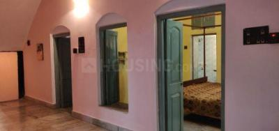 Gallery Cover Image of 1500 Sq.ft 3 BHK Independent House for rent in Uttarpara for 15000