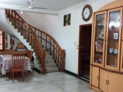 Gallery Cover Image of 900 Sq.ft 2 BHK Independent House for buy in Varthur for 4654500