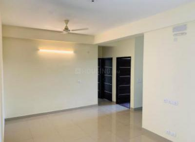 Gallery Cover Image of 1440 Sq.ft 3 BHK Apartment for rent in Sector 75 for 22000