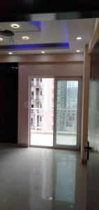Gallery Cover Image of 1764 Sq.ft 3 BHK Apartment for buy in Anthem French Apartments, Noida Extension for 6500000